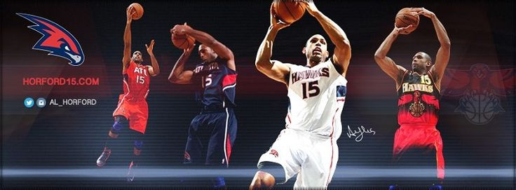 NBA Trade Rumors: Al Horford Eyed By Houston Rockets In Lieu Of Kevin Durant - http://www.movienewsguide.com/nba-trade-rumors-al-horford-eyed-houston-rockets-lieu-kevin-durant/212801