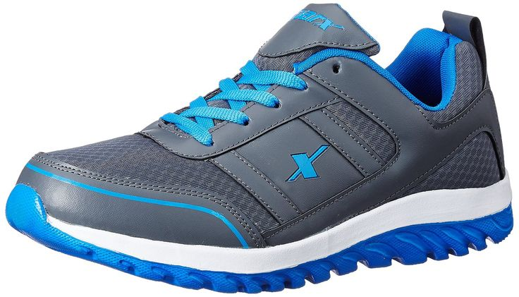 [Adidas, Reebok] Top 10 Branded sports shoes below 1000 Rs > Best Shoes Under