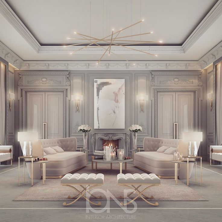26 Best Bedroom Designs- By IONS DESIGN-Dubai