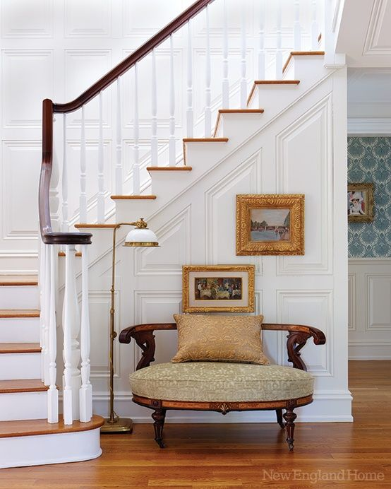17 Best Ideas About New England Furniture On Pinterest New