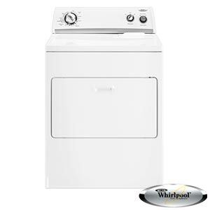 Costco - Whirlpool Electric Dryer Super Capacity 7 CuFt Auto Dry customer reviews - product reviews - read top consumer ratings