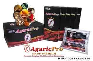 info darah tinggi: http://obatdarahtinggi.agaricpro.com/