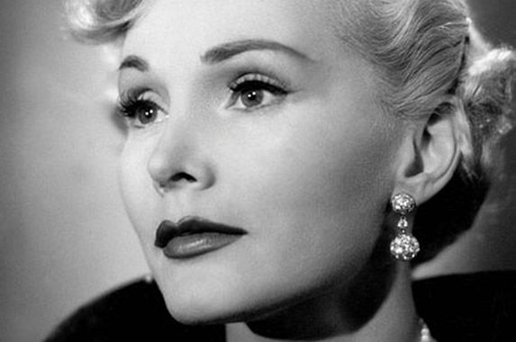 The late Zsa Zsa Gabor lost $10 million to Bernie Madoff. Financially destroyed and unable to recover she struggled until she passed away.