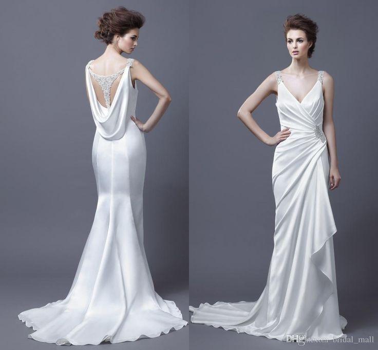 Dorable Bridal Gown Wholesalers Mold - Wedding Plan Ideas ...