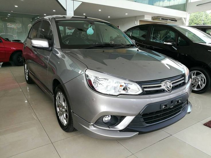 RM39800 - In stock , Cash rebate RM5000  CASH REBATE UP TO RM5000 FREE TINTED & COATING VOUCHER FREE MAINTENANCE UP TO 5 YEARS FREE UMBRELLA  *LOW INTEREST RATE 2.   #2017 proton saga 1.3 Johor full loan #jb car dealer #johor car dealer #johor car dealer door to door service #johor car loan #johor car loan service #proton saga 1.3 #proton saga 2017 #proton saga dealer johor #proton saga door to door service #proton saga full loan jb #proton saga johor dealer