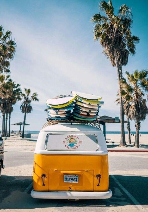 Ich kann es kaum erwarten bis zum Sommer reisen | entspannen | eine Pause machen Glücklich | genießen | Wandern…