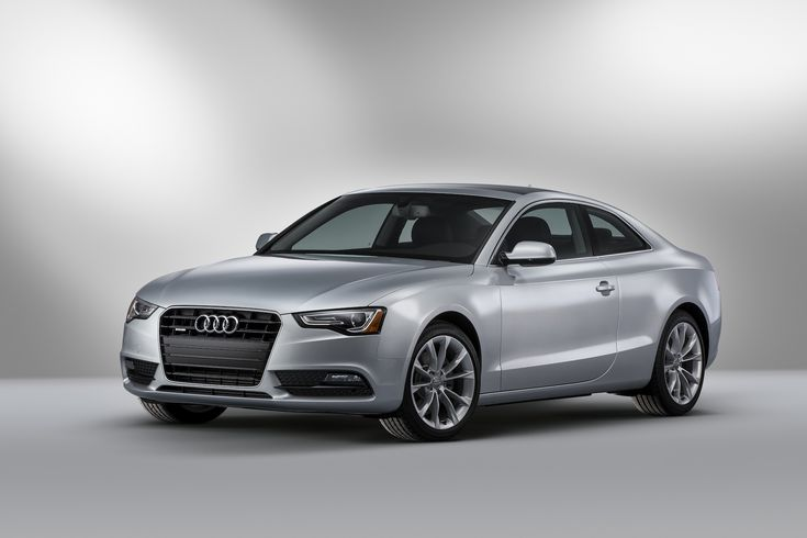 2014 Audi A5 Release Date | Tags : 2014 Audi A5 For Sale, 2014 Audi A5 New Car Reviews, 2014 Audi A5 Price, 2014 Audi A5 Release Date, 2014 Audi A5 Reviews
