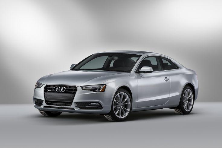 2014 Audi A5 Release Date | Tags : 2014 Audi A5 For Sale, 2014 Audi A5 New Car Reviews, 2014 Audi A5 Price, 2014 Audi A5 Release Date, 2014 Audi A5 Reviews