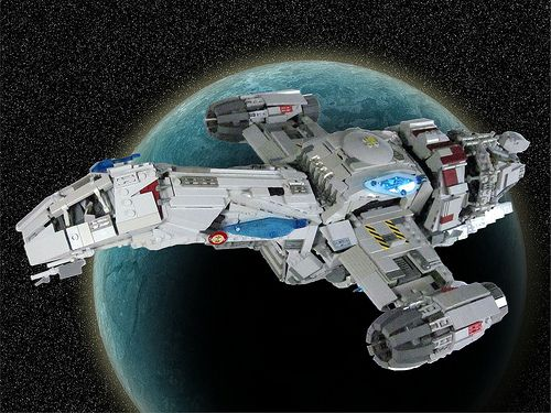you can't take the sky from me #serenity #legos: Firefly Serenity, Geek, Fireflies, Lego Sets, Lego Firefly, Firefly Lego, Lego Serenity, Legos
