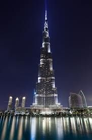 CandourProperty finding best homes, houses, villas, apartments in Burj khalifa for Buy, sale or rent and lease purposes