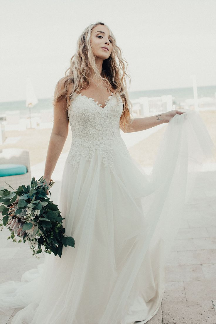 14 best wedding dresses images on pinterest sea photography lola grace bridal is an upscale bridal boutique in daytona beach offering designer wedding gowns and dresses in a fun and relaxed environment ombrellifo Gallery