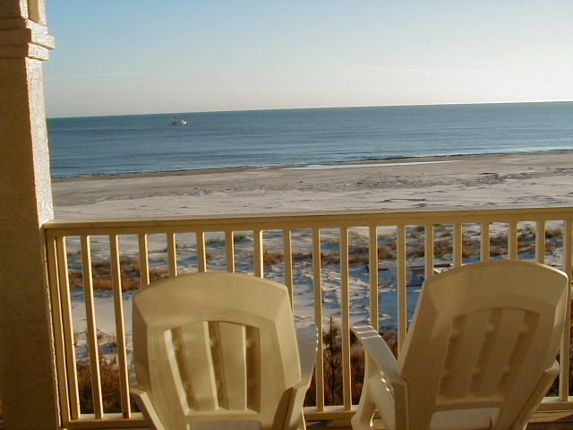 Vacation+Rental+By+Owner+Destin+Florida