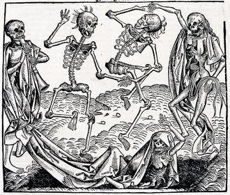 https://en.wikipedia.org/wiki/Danse_Macabre
