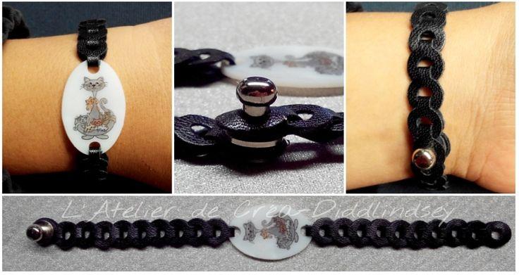 Nellie Snellen bracelet - Hledat Googlem