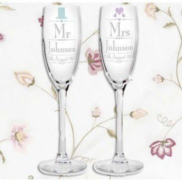 mr and mrs flutes