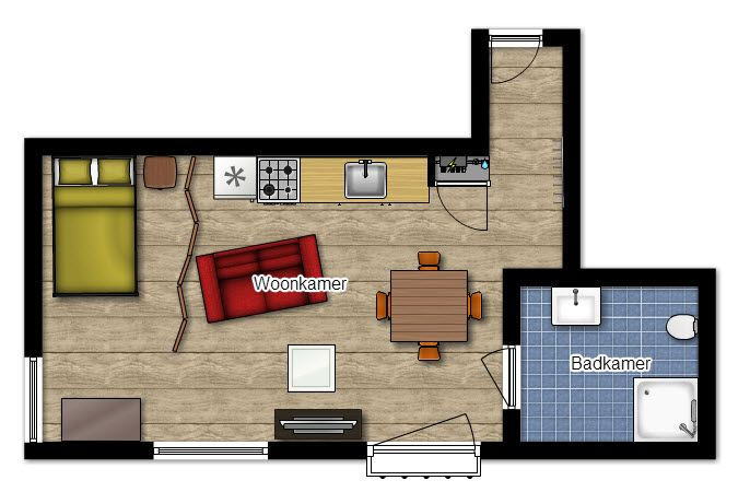 M s de 25 ideas incre bles sobre programa para hacer for Programa para crear planos de casas