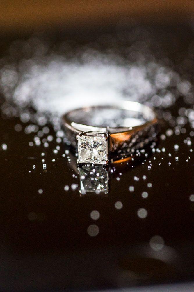 #VisualRoots #WeddingRing #LittleDetails