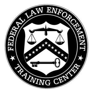 Federal Law Enforcement logo, Vector Logo of Federal Law ...