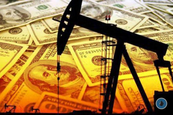 Нефть дешевеет на сомнениях в достижении соглашений в Алжире http://www.nftn.ru/blog/neft_desheveet_na_somnenijakh_v_dostizhenii_soglashenij_v_alzhire/2016-09-28-1952  Мировые цены нанефть вовторник вечером ускорили снижение, подешевевуже более чемна3%, поскольку инвесторы сомневаются вдостижениикаких-либодоговоренностей навстрече вАлжире относительно заморозки объемов добычи «черного золота», свидетельствуют данные торгов.  Посостоянию на21.14 мск стоимость декабрьских фьючерсов…