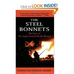 Amazon.com: The Steel Bonnets: The Story of the Anglo-#Scottish Border Reivers (9781602392656): George MacDonald Fraser: Books  http://www.amazon.com/gp/product/160239265X/ref=as_li_qf_sp_asin_il_tl?ie=UTF8=1789=9325=160239265X=as2=thscinam-20