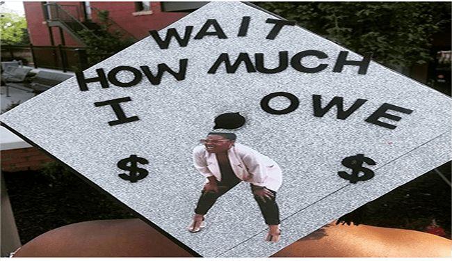 #forgetting #forgetting #graduation #graduation #creative