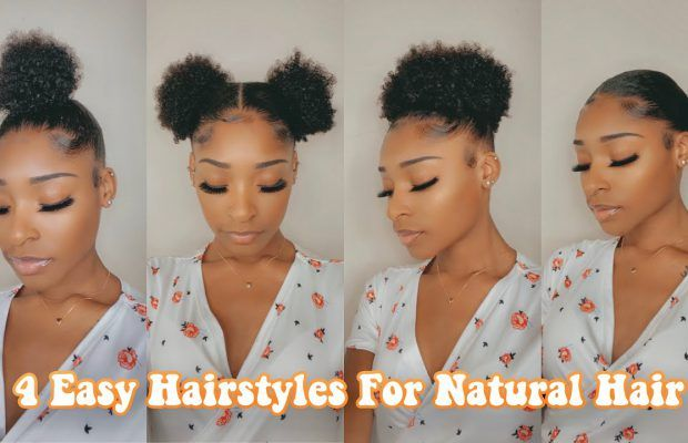 Pin Curls On Tapered Natural Hair Short Natural Hair Styles Natural Hair Styles Natural Hair Tips