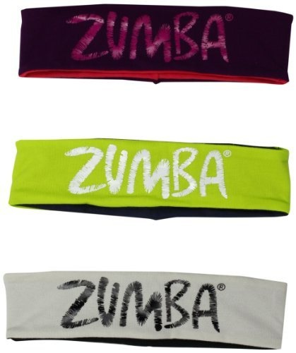 Zumba fitness canada coupon code