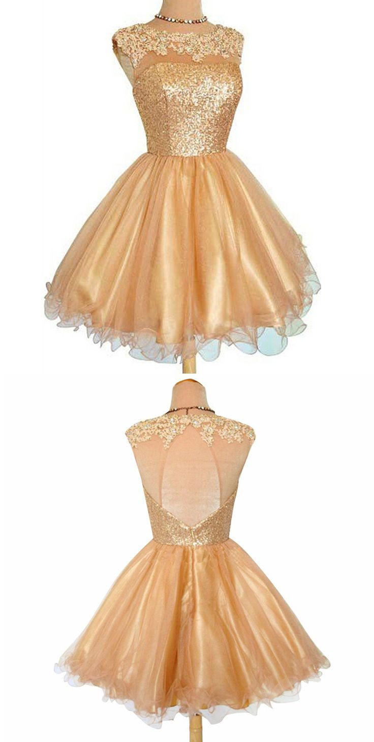 The 25+ best Gold quinceanera dresses ideas on Pinterest ...