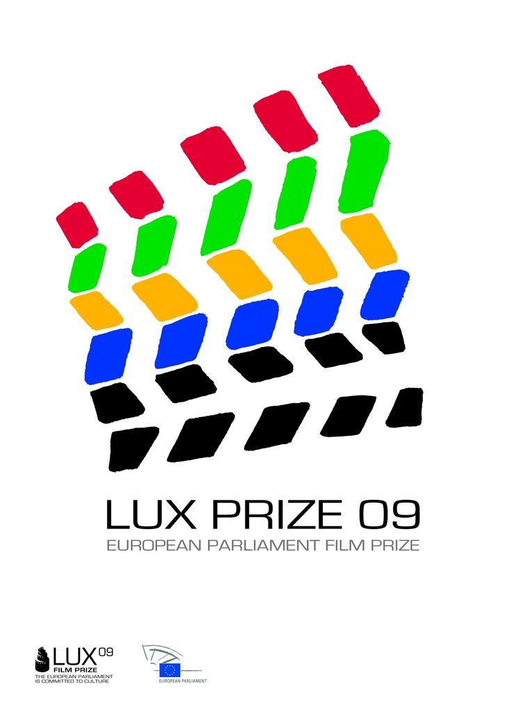 Lux Prize