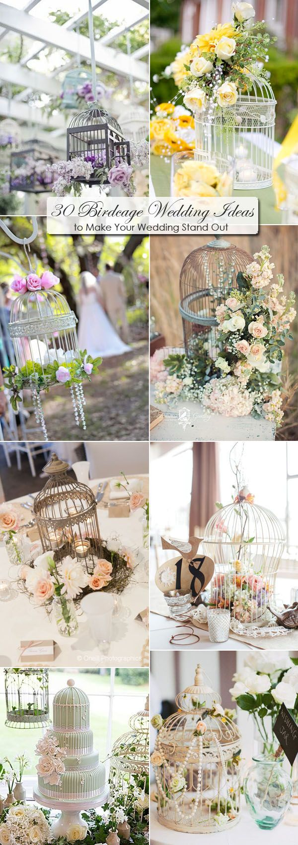 There's really no other lighting evokes romance quite like flickering candlelight. Classy, timeless and oh-so- pretty, wedding candles ideas could show you an inexpensive way to make your wedding day more romant...