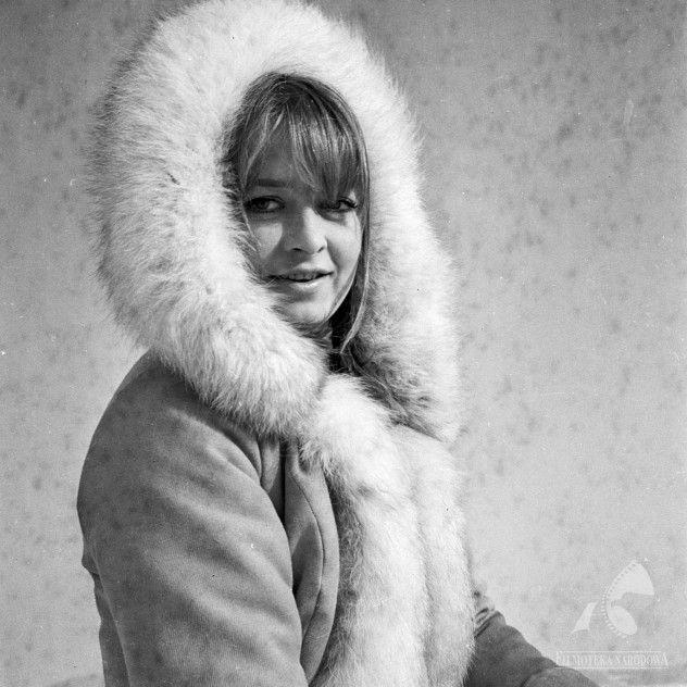 Pan Wołodyjowski [1968]