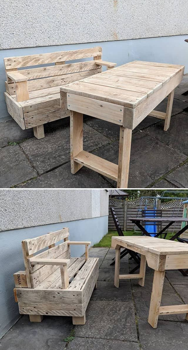unique coffee table ideas unique wooden pallet coffee table ideas for meetings in 2018