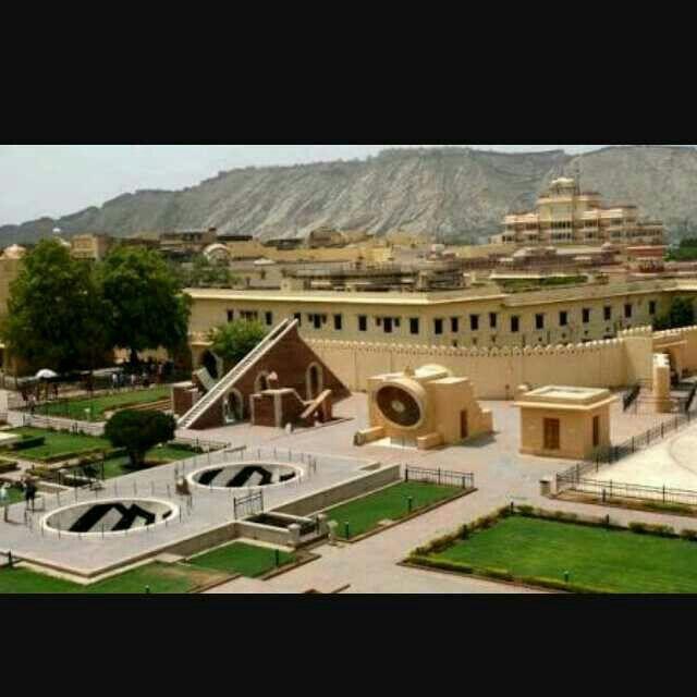 Jaipur Heritage Food Court Jaipur Rajasthan