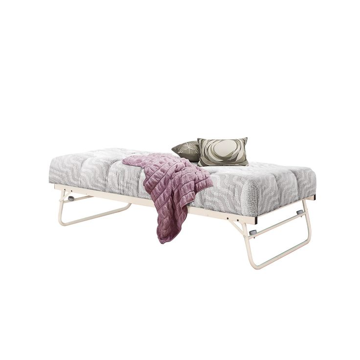 Birlea Underbed Trundle   Next Day - Select Day Delivery