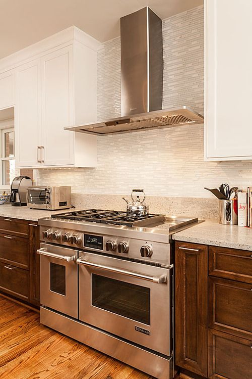Kitchen Ranges And Ovens ~ Best jenn air images on pinterest contemporary unit