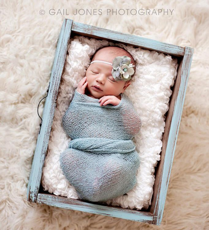 Traditions in Thyme Newborn Photo Props, Vintage Antique Photo Props, Photography Props