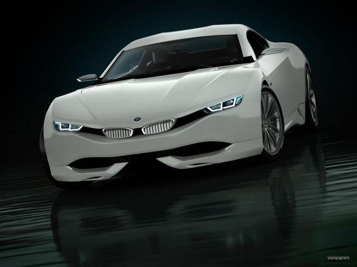 #BMWm9 #BMWfan #BMW #BucketList #Oneday #Soon