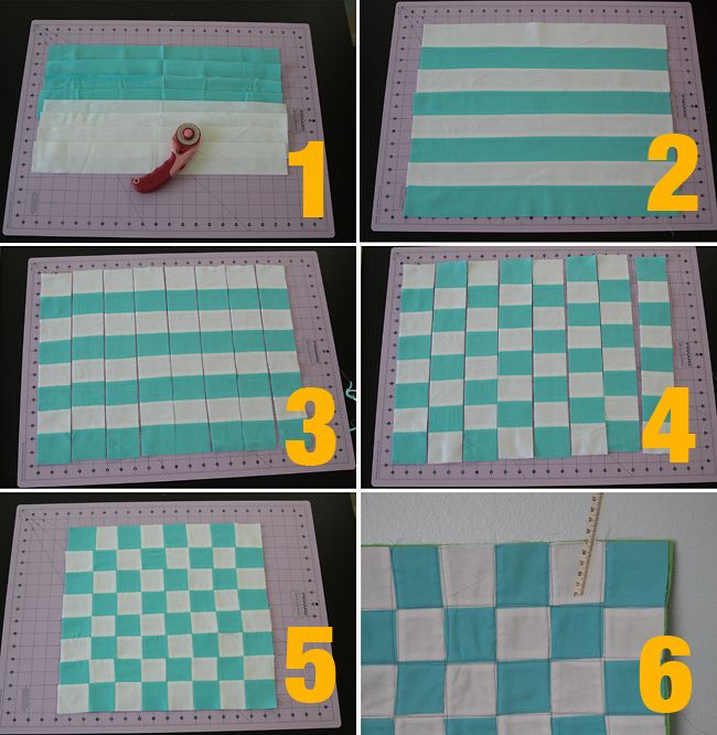 63 best Chess images on Pinterest Chess, Chess games and Chess sets - chess score sheet
