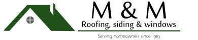 Roofing Houston, TX, Roof – M & M Roofing, Siding & Windows #roofing #houston, #tx, #roof, #repair, #roofers, #siding, #windows, #doors http://washington.nef2.com/roofing-houston-tx-roof-m-m-roofing-siding-windows-roofing-houston-tx-roof-repair-roofers-siding-windows-doors/  # Home Roof Replacement Composition Metal Tile & Slate Flat Roof Repair Siding Aluminum Vinyl Wood James Hardie Windows & Doors Vinyl Radiant Barrier Contact Us Call (713) 880-8210 For Peace of Mind Serving homeowners…