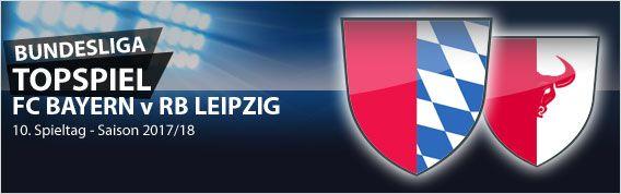 7:2! Die Bilanz unserer Tipps für die #Bundesliga aus der letzten Woche! Unsere Prognosen und Wett-Tipps für den 10. Spieltag gibt es hier:  http://www.meinonlinewettanbieter.com/bundesliga-wetten/10-bundesliga-spieltag-201718-vorschau-und-wettquoten/