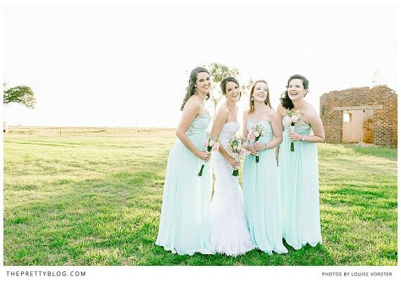 Cheap Wedding Gowns Toronto: Bridesmaids Dresses: 10+ Handpicked Ideas To Discover In