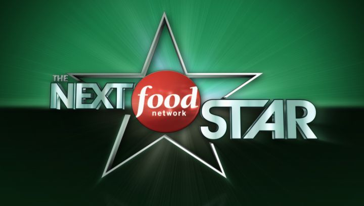 5 Lessons about Blogging I Learned from Watching The Next Food Network Star...