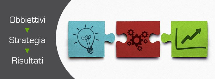 Comunicazione strategica - www.inpubblico.com