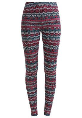 Even&Odd Leggings - black - Zalando.se