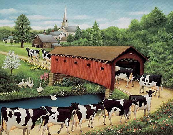 143 Best Lowell Herreros Art Images On Pinterest Naive