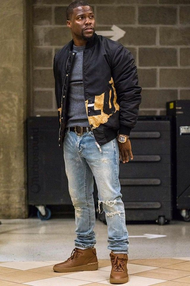 84 best kevin hart fashion style images on pinterest