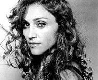 Madonna Biography