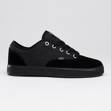 Anthony Van Engelen AV Era 1.5 Women [NJX4GD] - $39.99 : Vans Shop, Vans Shop in California