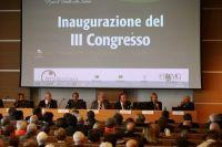 Roma / Federanziani: costituita la Società di Mutuo Soccorso