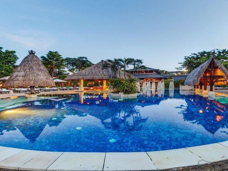Best 25 Rama beach resort ideas on Pinterest Bali indonesia